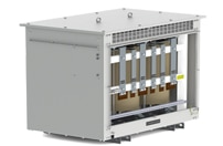 1 KVA Isolation Transformer