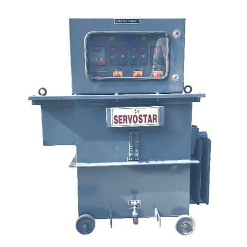 250 Kva Power Transformer Price Cost 270000 From