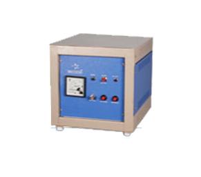 5 KVA Servo Stabilizer Price @ 9500/-
