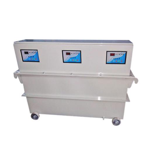 Oil-Cooled-250-KVA-Servo