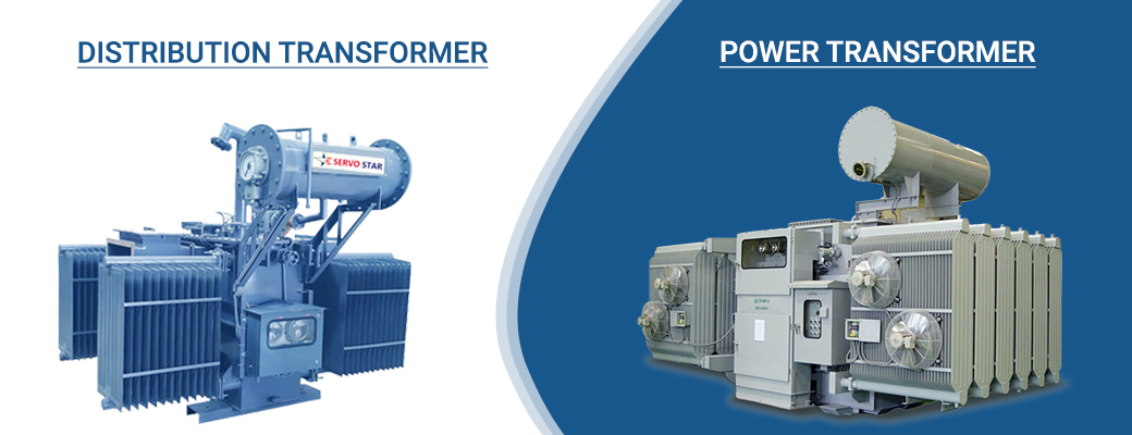 Difference-between-Power-Transformer-and-Distribution-Transformer