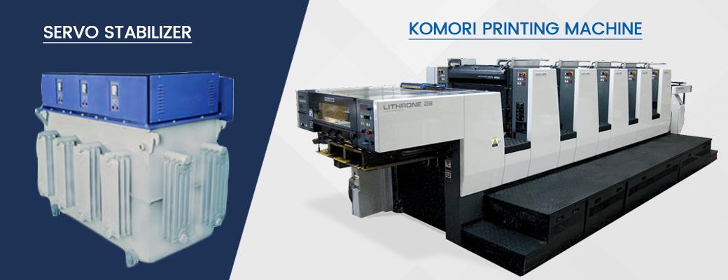 servo-voltage-stabilizer-for-printing-machine