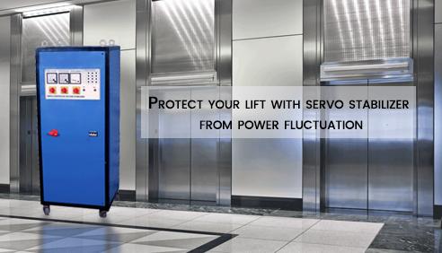 protect-lift-servostabilizer