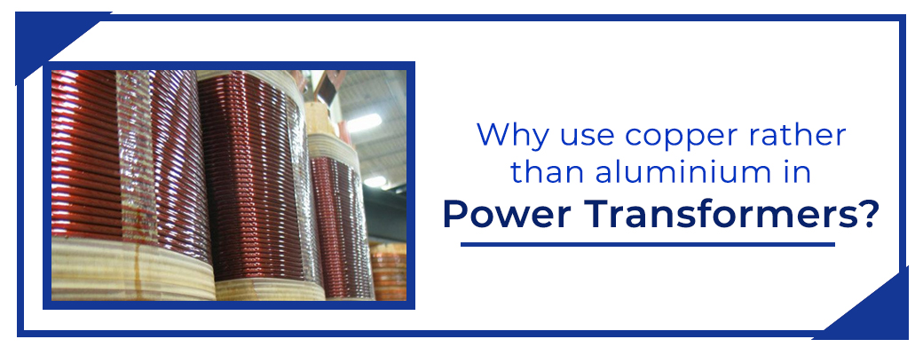 servo-blog-aluminium-for-power-transformers