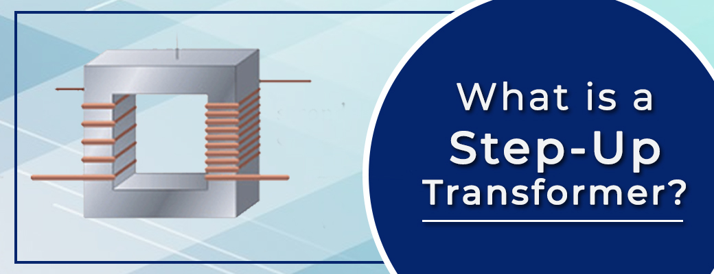 what-step-up-transformer