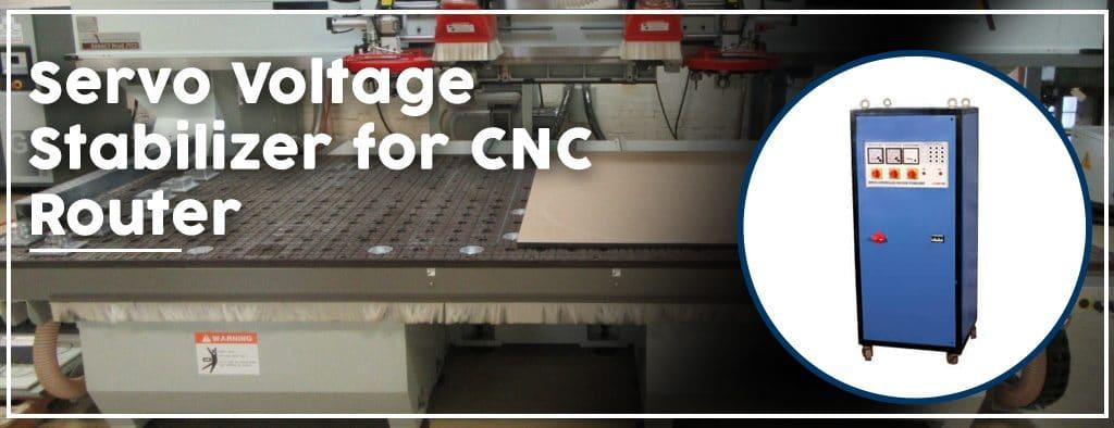 Servo-blog-Stabilizer-for-CNC-Router